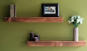 Reclaimed Wood Shelves by Pipe And Reclaimed Wood Shelves The Applicability Of Reclaimed