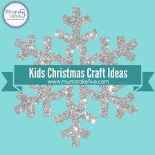 remodelaholic christmas arts and crafts paper decorations to make