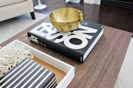white coffee table books fashion coffee table books shanetracey