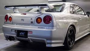 gtr nissan interior r34 z 009 nismo z tune engine 009 red interior gtr registry forums