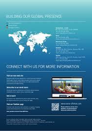 corporate eu brochure june 2015 single pages 1