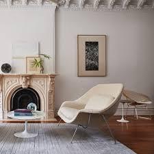 Saarinen Arm Chair Design Ideas 9 Best Knoll Saarinen Coffee Table Images On Pinterest Apartment