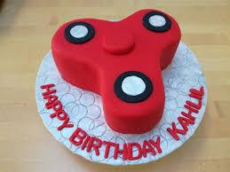 viac ako 25 najlepších nápadov na tému fidget spinner cakes na