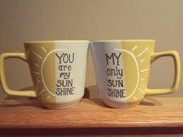 Awesome Coffee Mugs Best 25 Couples Coffee Mugs Ideas On Pinterest Coffee Cup Cute