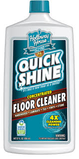 Laminate Floor Shine Restoration Product Amazon Com Holloway House Inc 27oz Quick Shine Floor Finish 77777