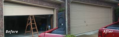 Overhead Door Of Fort Worth by Low Prices Quality Repairs B U0026 W Garage Doors Fort Worth