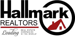 hallmark realtors a leading real estate company of the world