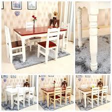 Small Pine Dining Table Small Pine Dining Table Zagons Co