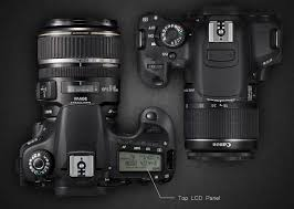 canon t4i vs 60d is the t4i the better buy u2013 light and matter