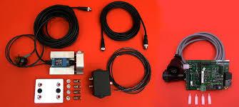 Cnc Plasma Cutter Plans Pro Cnc Plasma Kit Cncrouterparts
