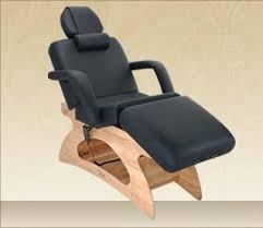 comfort soul massage table comfort soul solara elite bed spa table free shipping