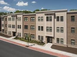 2 bedroom apartments in albany ny apt brownstones 2 bedroom with den park south apartments in
