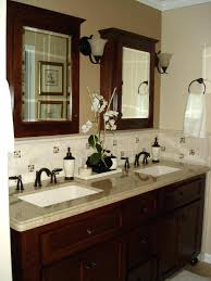 design bathroom vanity tile backsplash for bathroom best vanity ideas on bathroom hand a