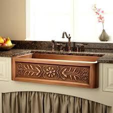 Ferguson Kitchen Sinks Ferguson Kitchen Faucets Kitchen Kitchen Faucets With Exquisite