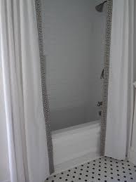Grey And White Polka Dot Curtains Grey And White Polka Dot Shower Curtain U2022 Shower Curtain Ideas