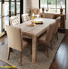 60 dining room table dining room rustic dining room furniture inspirational picture 36