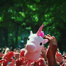 anatomy of a unicorn why tech start ups are staying private