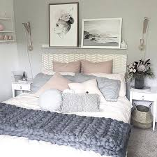 Best  Pastel Bedroom Ideas On Pinterest Pastel Girls Room - Design my bedroom