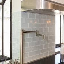 kitchen subway tiles backsplash pictures photos hgtv