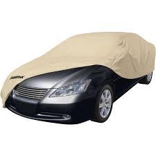 nissan altima 2015 car cover universal fit car cover large walmart com