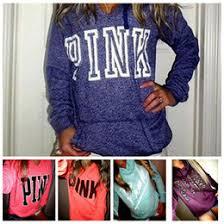 wholesale u0027s hoodies u0026amp sweatshirts in girls u0027 clothing