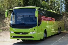 volvo truck price in india volvo b8r wikipedia