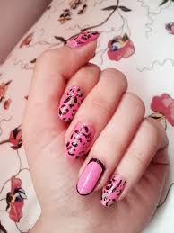 nail designs pccala