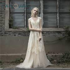 vintage lace wedding dress 2018 vintage lace wedding dress plus size sleeves