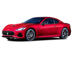 used maserati granturismo for sale maserati granturismo reviews carsguide