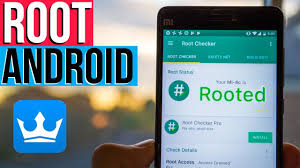 can you jailbreak an android how to root any android phone 2018 no computer root android