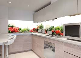 excellent stainless steel kitchen wall panels photo inspiration