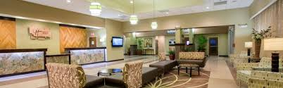 hotels near downtown disney holiday inn resort orlando lake