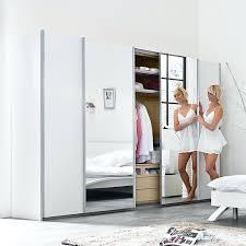 miroir chambre pas cher armoire miroir chambre armoire miroir chambre grand miroir ancien