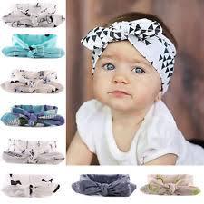newborn headbands headbands ebay