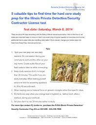 investigations and training blog u2014 the paladin jordan detective
