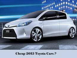 toyota lowest price car 232 best car 2012 2015 reviews specs wallpaper