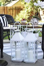 Patio Furniture Home Goods by Patio Furniture Home Goods