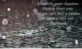 quotes on good morning in bengali amazing rainy day quotes pics images and wallpapers hd