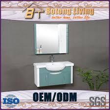 Cheap Bathroom Vanities Under 200 by 12 Inch Deep Bathroom Vanity 12 Inch Deep Bathroom Vanity