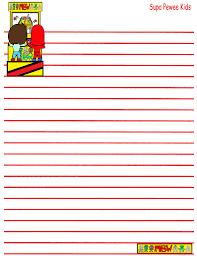 monster writing paper katemalon362 s most interesting flickr photos picssr mbw monster baby wrestling arcade game spwk mason valentine b pop super hero pee wee
