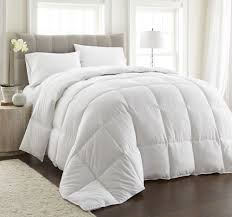 Duvet Cover Oversized King Goose Down Comforter Ebay