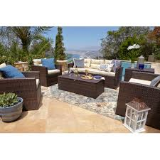 Sectional Cushions Mistana Dashawn 6 Piece Sectional Seating Group With Cushion