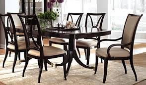 Thomasville Dining Room Table And Chairs by Nice Ideas Thomasville Dining Room Sets Discontinued Cozy