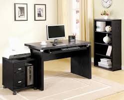 Home Office Desk Melbourne Furniture Interior Amazingly Cool Home Office Designs Desk City