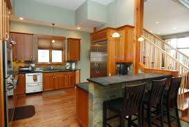 tag for open concept kitchen living room flooring ideas living