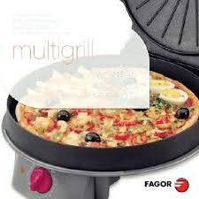 cuisine m6 boutique m6 boutique cuisine imgp with m6 boutique cuisine
