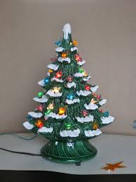 ceramic christmas trees ceramic christmas tree light replacements moviepulse me