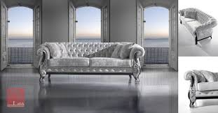Custom Chesterfield Sofa Custom Chesterfield Sofa 5 Chesterfield Sofa Dominandoguitarras