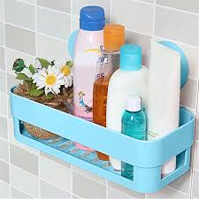 Suction Cup Bathroom Shelf 544 Best Fürd Images On Pinterest Bathroom Wood Wall Wood And