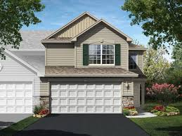 tuscany woods townhomes new townhomes in hampshire il 60140